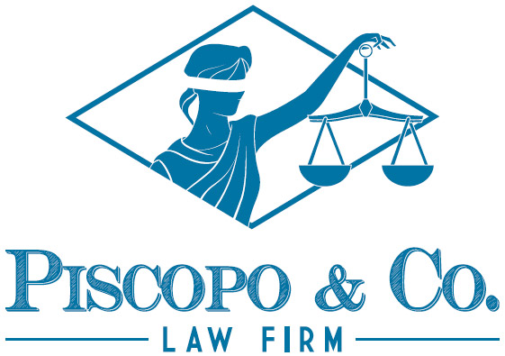 Lawyers in Malta